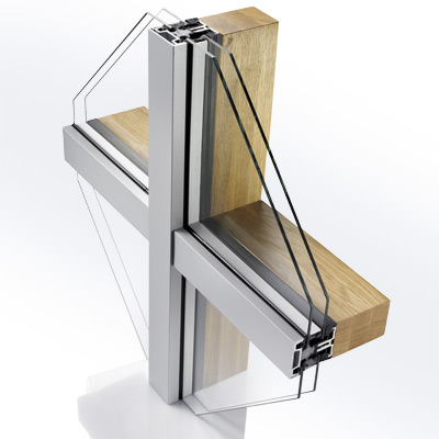 Scandinavian Timbers Curtain Walling Systems Are Available In Timber Timber Internally And Externally Or Composite Timber Internally With Aluminium Or