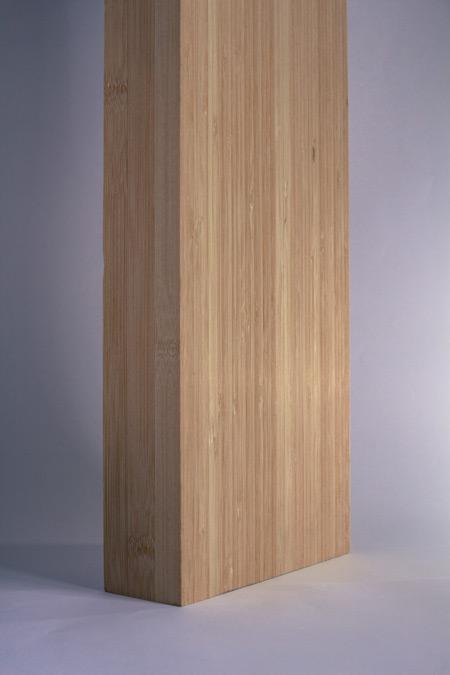 Timber Curtain Walling Timber Choices Scandinavian